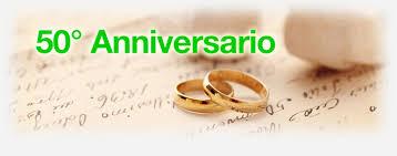 L'importanza delle nozze d'oro e i fiori come simbolo di amore e romanticismo. 50 Anniversario Nozze D Oro Floranixena Consegna Fiori A Domicilio