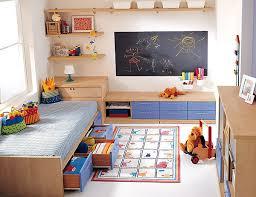 Ideas Para Decorar Habitaciones InfantilesDecoracion Habitacion Infantil Nio