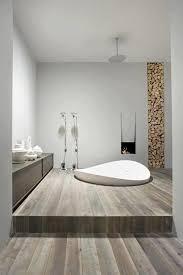 New Bathroom Style Fascinating Bathroom Style By Antonio Lupi InteriorDesign Interior Design