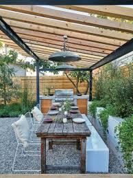 Outdoor Patio Restaurants Green Bay