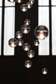 100 best modern lighting images on modern lighting albert museum and architects