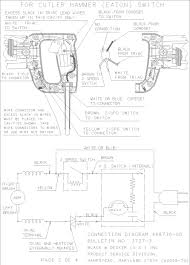 eaton wiring diagrams eaton wiring diagrams cars