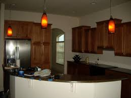 kitchen island pendant lighting ideas awesome island pendant lighting fixtures mini pendant lights for kitchen