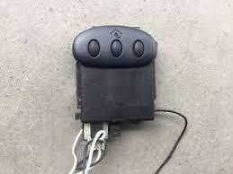 homelink garage door openerHomelink Universal Transmitter ROLLINGCODES Custom Remote Garage
