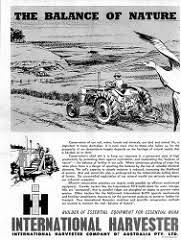 similiar 1962 ford 4000 industrial tractor keywords 1962 ford 4000 industrial tractor wiring diagram on 1962 ford 4000