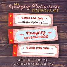 coupon book gift for boyfriend naughty love coupon book printable gifts diy coupons for men husband funny gift unique anniversary gift ideas