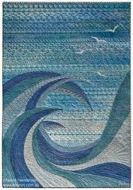 Nautical Themed Quilts - Foter & Nautical themed quilts 4 Adamdwight.com