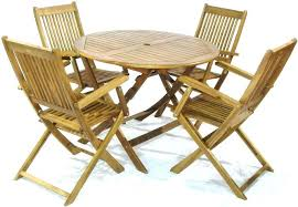 outdoor table and chairs garden table chairs gumtree