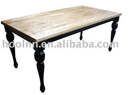 Country French Kitchen Tables Things To Consider To Choose The Country French Dining Tables