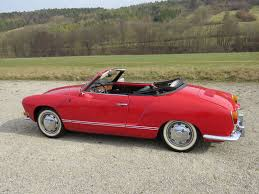 similiar vw ghia body parts keywords parts further 1970 karmann ghia wiring diagram on 1970 karmann ghia