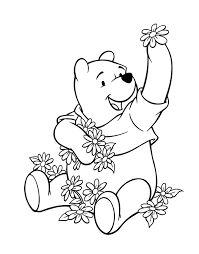 Small Picture 3437 best Coloring pages images on Pinterest Drawings
