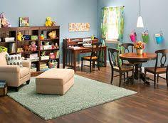 office playroom ideas. play room zones office playroomplayroom ideaskids playroom ideas