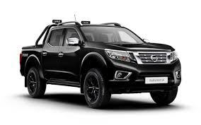 2018 nissan frontier diesel. perfect diesel 2018 nissan navara suv review price and release date httpwww for nissan frontier diesel r