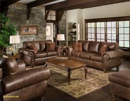 living room ideas brown sofa luxury living room brown leather sofa living room awesome brown leather