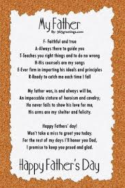New Dad Quotes Unique Deceased Dad Quotes From Daughter QuotesGram DADDY Pinterest