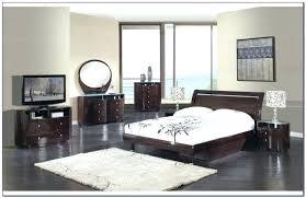 Ashley Furniture Porter Bedroom Set Reviews Furniture Bedrooms Sets ...