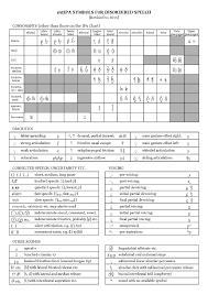 File Extipa Chart 2015 Pdf Wikimedia Commons
