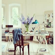 Interior Design Instagram Photos