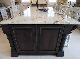 granite countertops in fairfax northern and chantilly va household repair in virginia united states