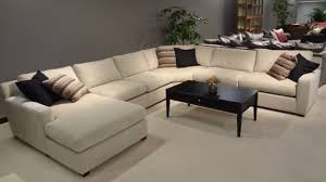 affordable sectional couches attractive contemporary white couch with chaise as well modular in 7 affordable sectional couch a72