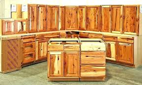 oak kitchen cabinet doors alternatives to kitchen cabinet doors beautiful update oak kitchen cabinets suntan yellow oak kitchen cabinet doors