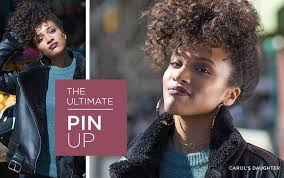 the ultimate pin up hairstyle tutorial