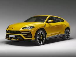 We put the lamborghini urus, up to now one of the worlds fastest suv's, up against the all new aston martin dbx for a super suv drag race! Ferrari Vs Lamborghini Which Is Better For You