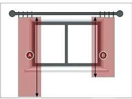 Small Windows Curtain Ideas Small Window Curtains Half Length Curtains Best Short  Window Curtains Ideas On . Small Windows Curtain Ideas ...