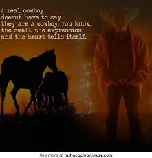 Cowboy Quotes Pictures And Cowboy Quotes Images With Message 40 Custom Cowboy Quotes About Love