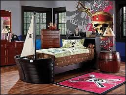 decorating theme bedrooms maries manor pirate bedrooms pirate themed furniture nautical theme decorating ideas peter pan