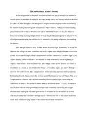 second sex frankenstein essay the creators construction simone  4 pages bhagavad gita essay