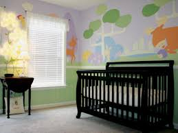 baby room ideas unisex. Image Of: Unisex Baby Room Decor Ideas