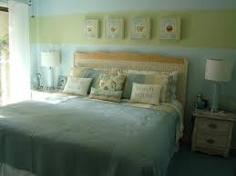 Beach Inspired Bedding Ocean Bedroom Decorating Ideas Find This Pin And More On Beach