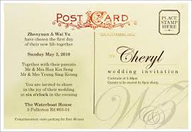 sample wedding card messages tags remarkable wedding card Best Wedding Card Messages best recommended design wedding card sample best wedding card messages funny