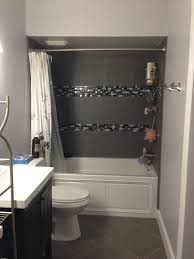 Bathroom Remodeling In Orlando FL New Bath Renovation Impressive Bathroom Remodeling Orlando