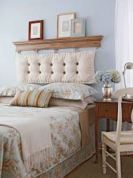 vintage look bedroom furniture. Full Size Of Bedroom:vintage Bedroom Furniture Vintage Styles For A Look Version