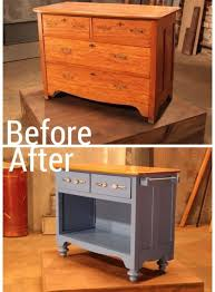restoring furniture ideas. Large-size Of Artistic Restoring Furniture Ideas On Wood Home Decor In O