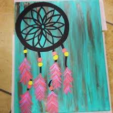 painting canvas ideashttpsipinimgcom236x13c16913c1697a986d1df