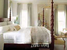 Small Picture Beautiful bedroom photos and video WylielauderHousecom