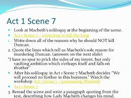 context witchcraft and the king king james was terrified of  27 act 1 scene 7 look at macbeth s soliloquy at the beginning of the scene