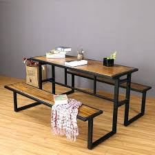 wrought iron and wood furniture. Wrought Iron And Wood Furniture Brilliant Regarding Olx In Karachi A