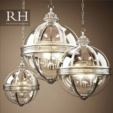victorian ceiling lights hotel pendant i must have this lighting kitchen style bedroom victorian ceiling lights