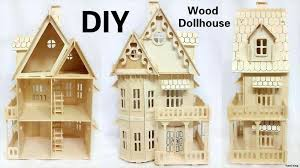 doll house plans white dollhouse fascinating wooden doll house plans ideas plan house doll house plans doll house plans