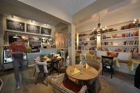 Living Room Cafe La Jolla Yelp  CenterfieldbarcomThe Living Room Cafe La Jolla