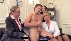 porn pics of women watching men jerk off page 1 porn pics of women watching men jerk off 20 of 100 pics