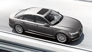 Audi A6 Depreciation Chart Cars That Lose Value The Fastest Autoblog