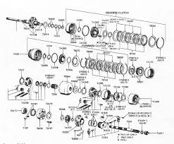 Stunning 1970 ford neutral safety switch wiring diagram gallery