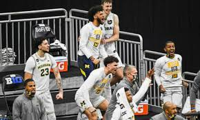 The michigan men's basketball team will play against penn state in happy valley on wednesday minneapolis — for the first time this season, the no. 0oj391twyhrrm