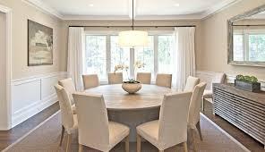 home staging linkedin endearing home staging design home design