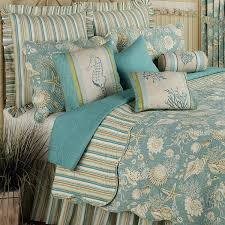 Bedroom : Discount Beds Tropical Twin Quilts Coastal Themed Quilts ... & Full Size of Bedroom:discount Beds Tropical Twin Quilts Coastal Themed Quilts  Beach Themed Bedding ... Adamdwight.com